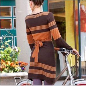 Dresses & Skirts - prAna Sydney Sweater Dress